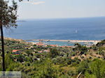 De jachthaven van Pythagorion - Eiland Samos - Foto van De Griekse Gids
