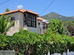 Huis in het Kampos gebied (Votsalakia) - Eiland Samos - Foto van De Griekse Gids