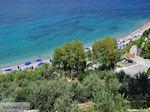 Lemonakia beach bij Kokkari - Eiland Samos - Foto van De Griekse Gids