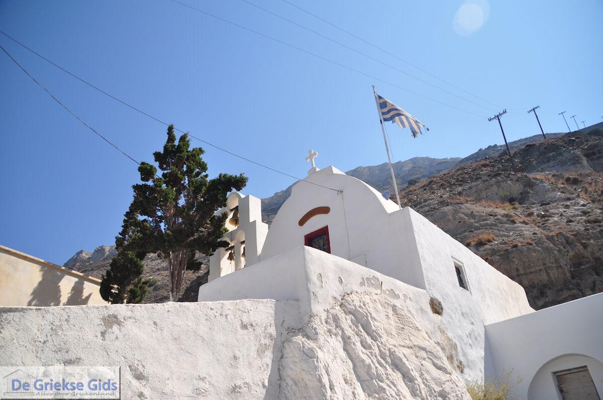 foto Haven Athinios Santorini (Thira) - Foto 8