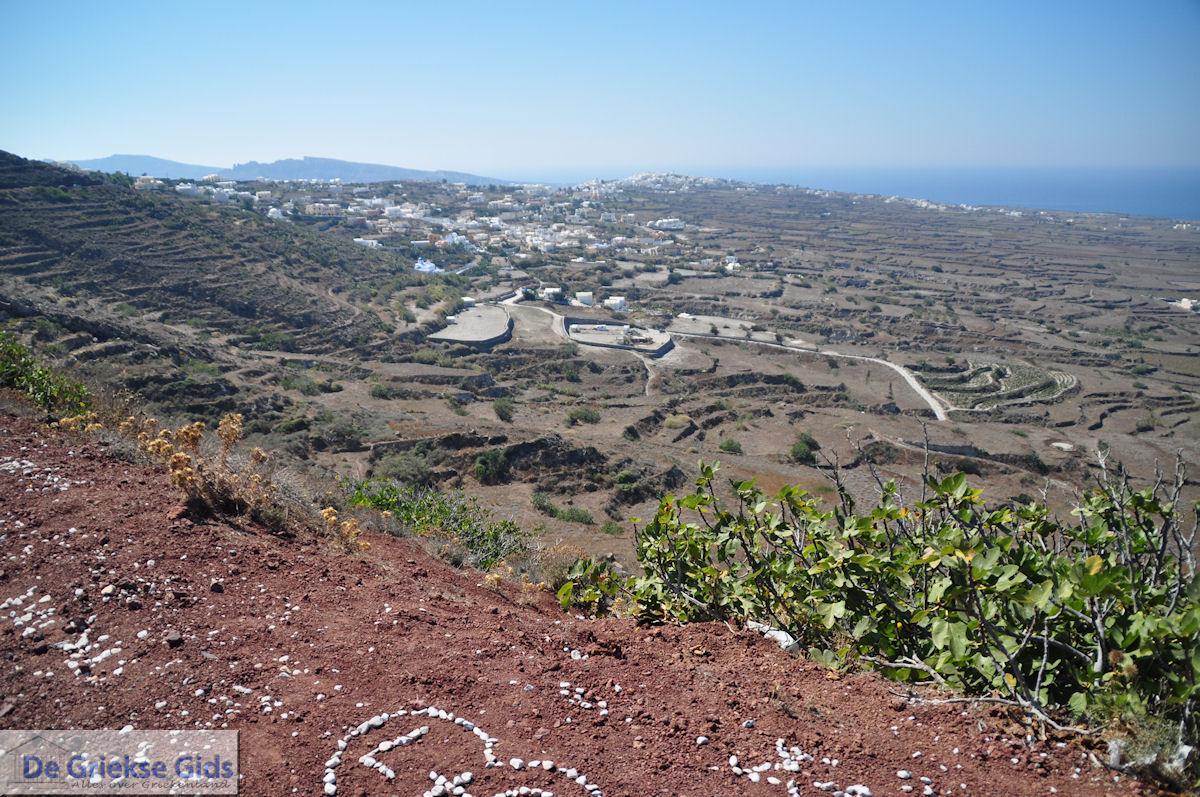 foto Finikia Santorini (Thira) - Foto 3