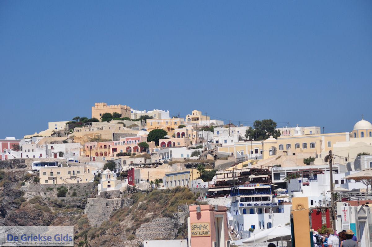 foto Fira Santorini (Thira) - Foto 7