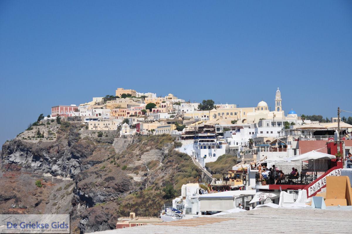 foto Fira Santorini (Thira) - Foto 11