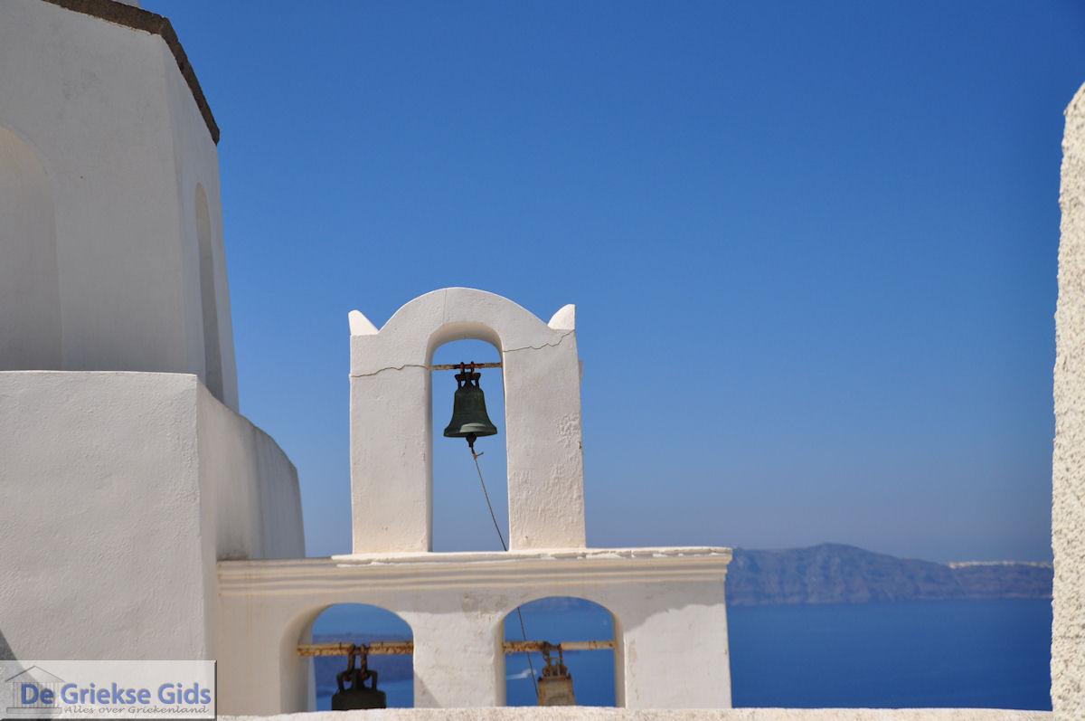 foto Fira Santorini (Thira) - Foto 26