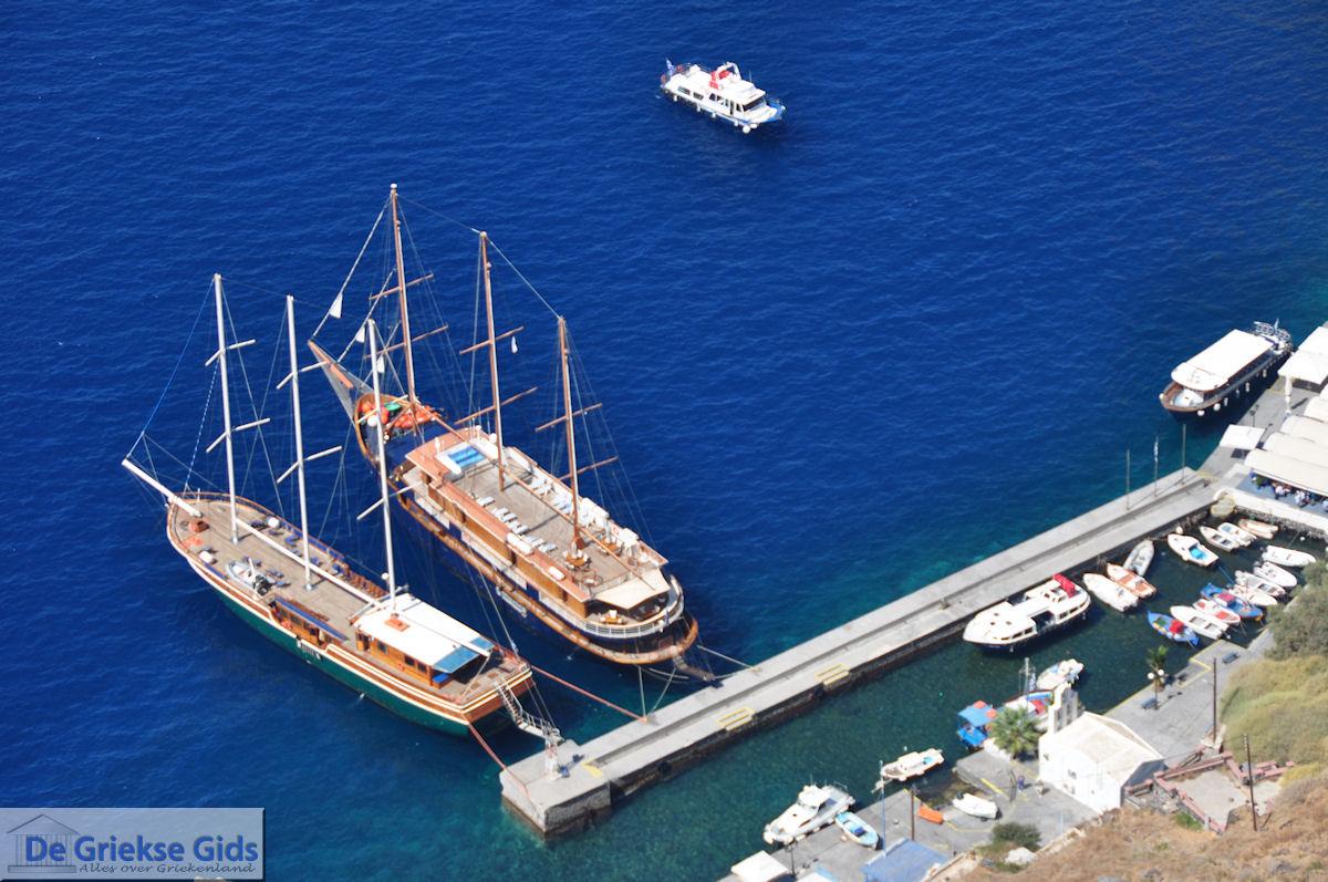 foto Fira Santorini (Thira) - Foto 33