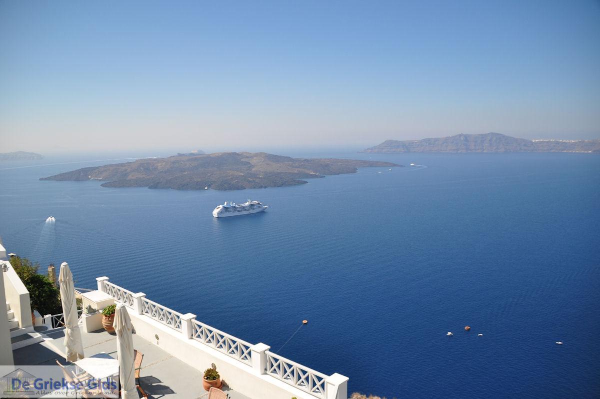 foto Fira Santorini (Thira) - Foto 38