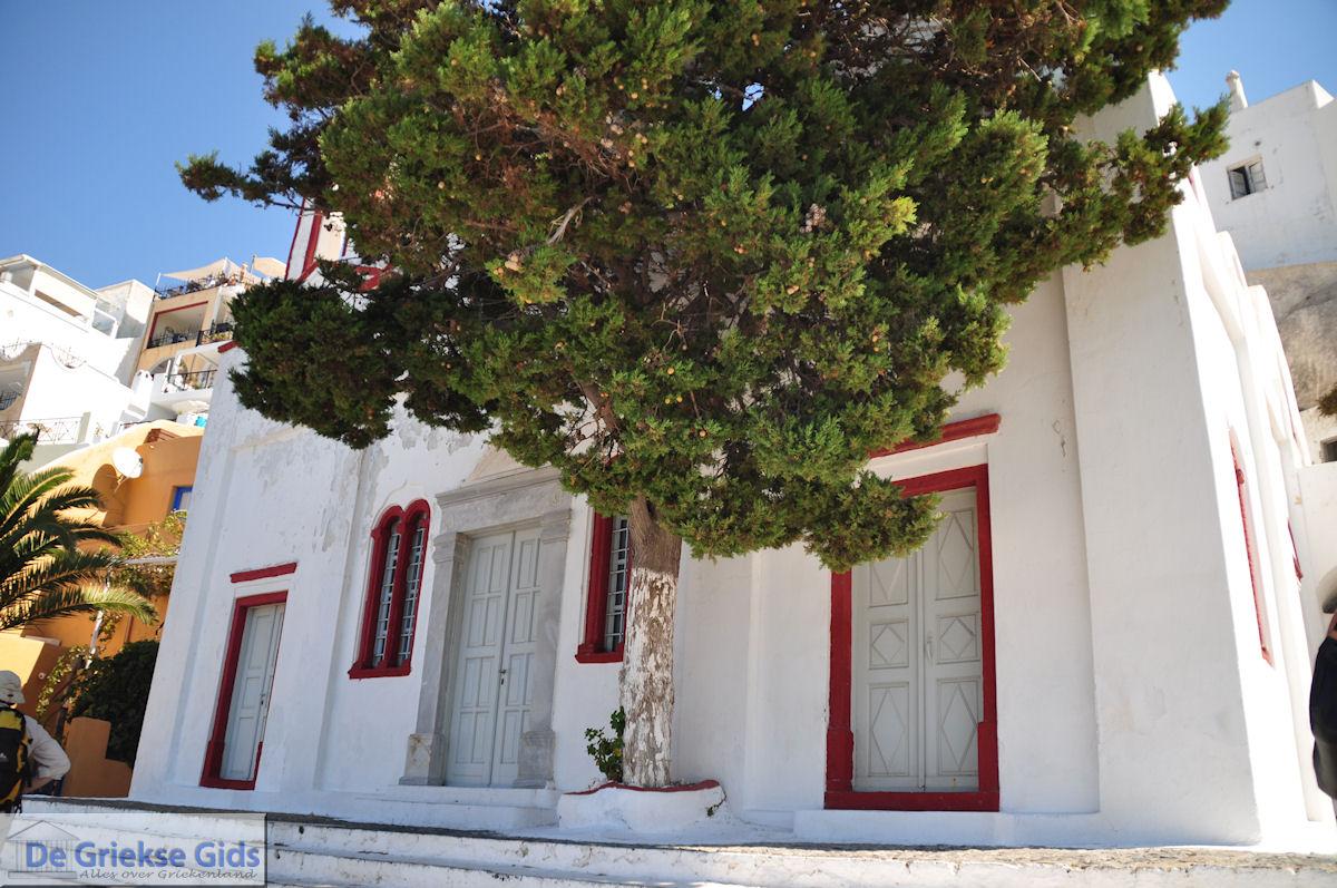 foto Fira Santorini (Thira) - Foto 45