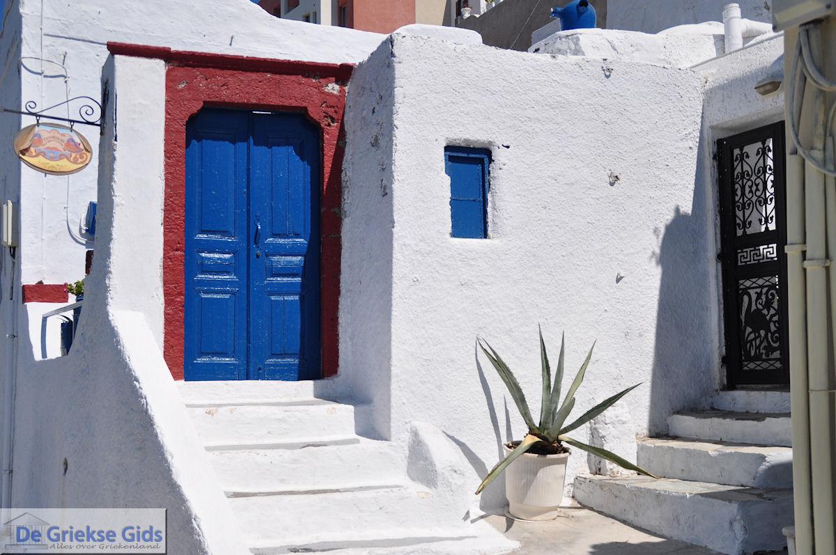 foto Fira Santorini (Thira) - Foto 49