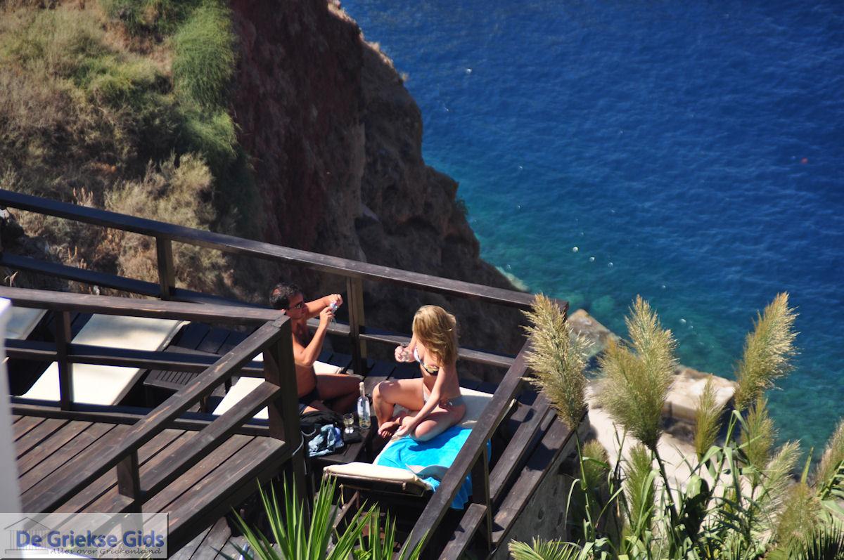 foto Fira Santorini (Thira) - Foto 52