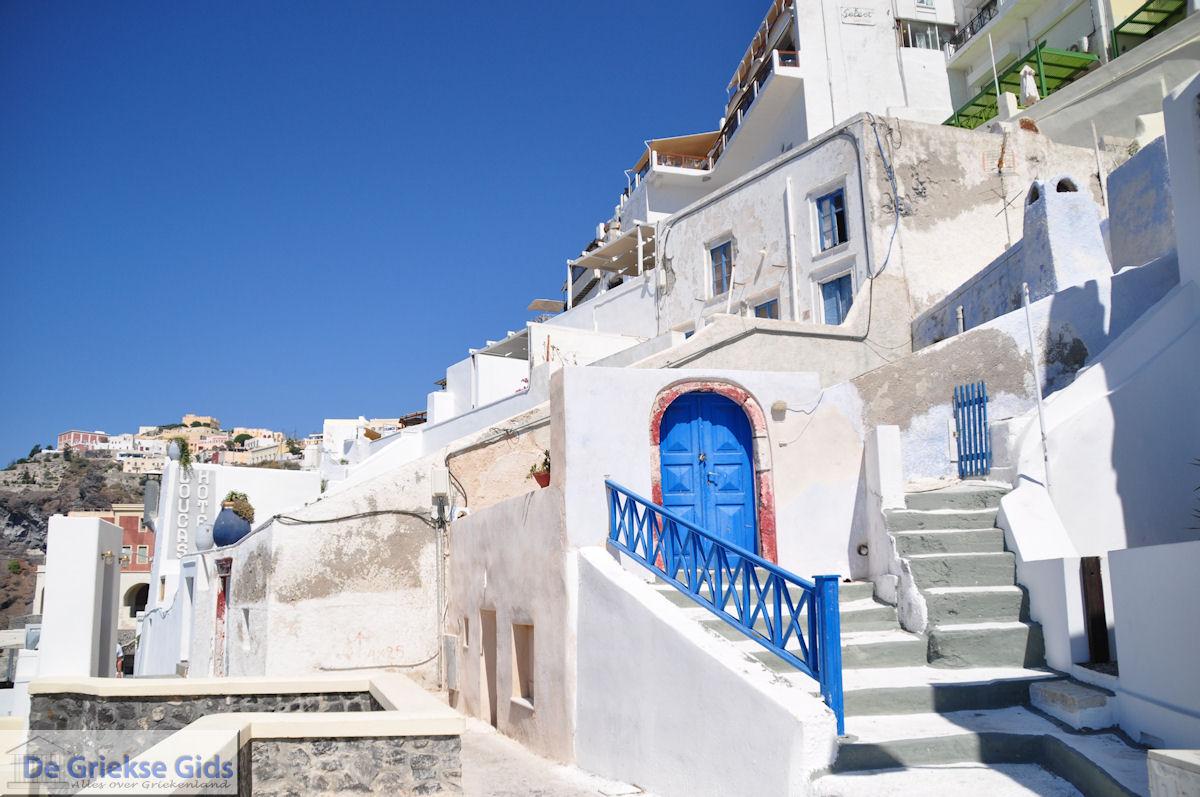 foto Fira Santorini (Thira) - Foto 57