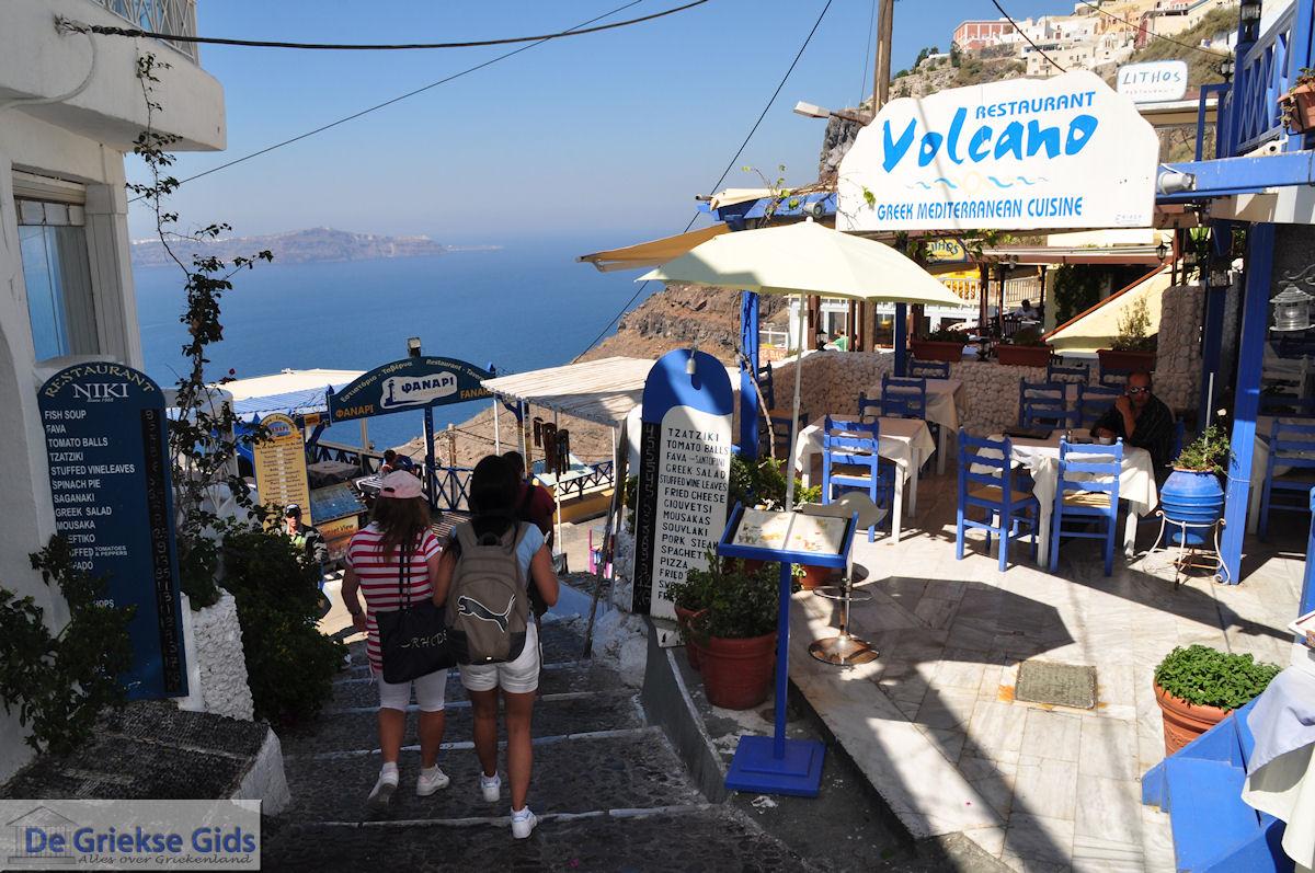 foto Fira Santorini (Thira) - Foto 75