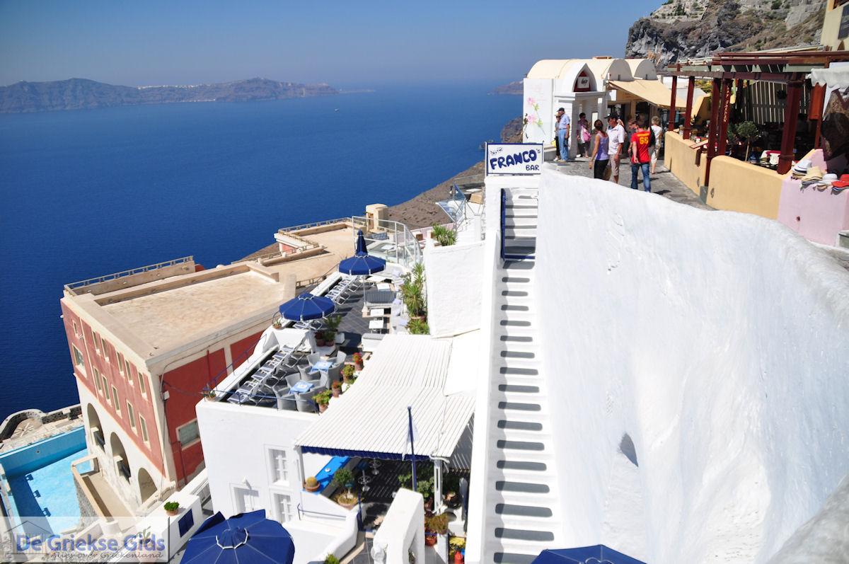 foto Fira Santorini (Thira) - Foto 81