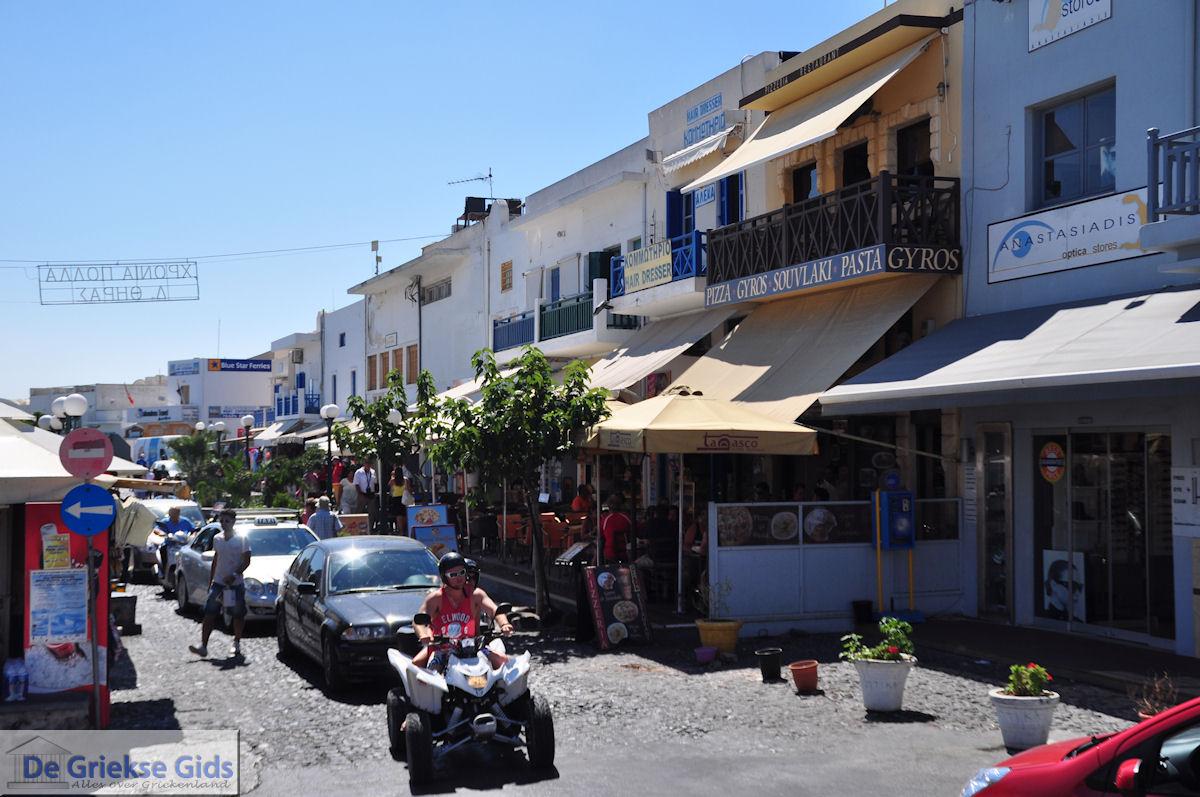 foto Fira Santorini (Thira) - Foto 89