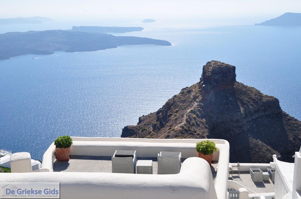 foto Imerovigli Santorini (Thira) - Foto 14