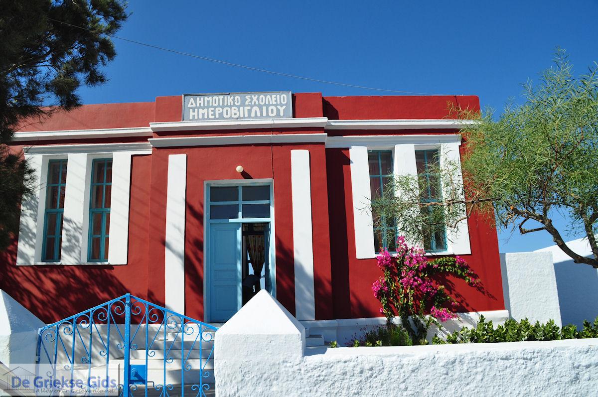 foto Imerovigli Santorini (Thira) - Foto 15