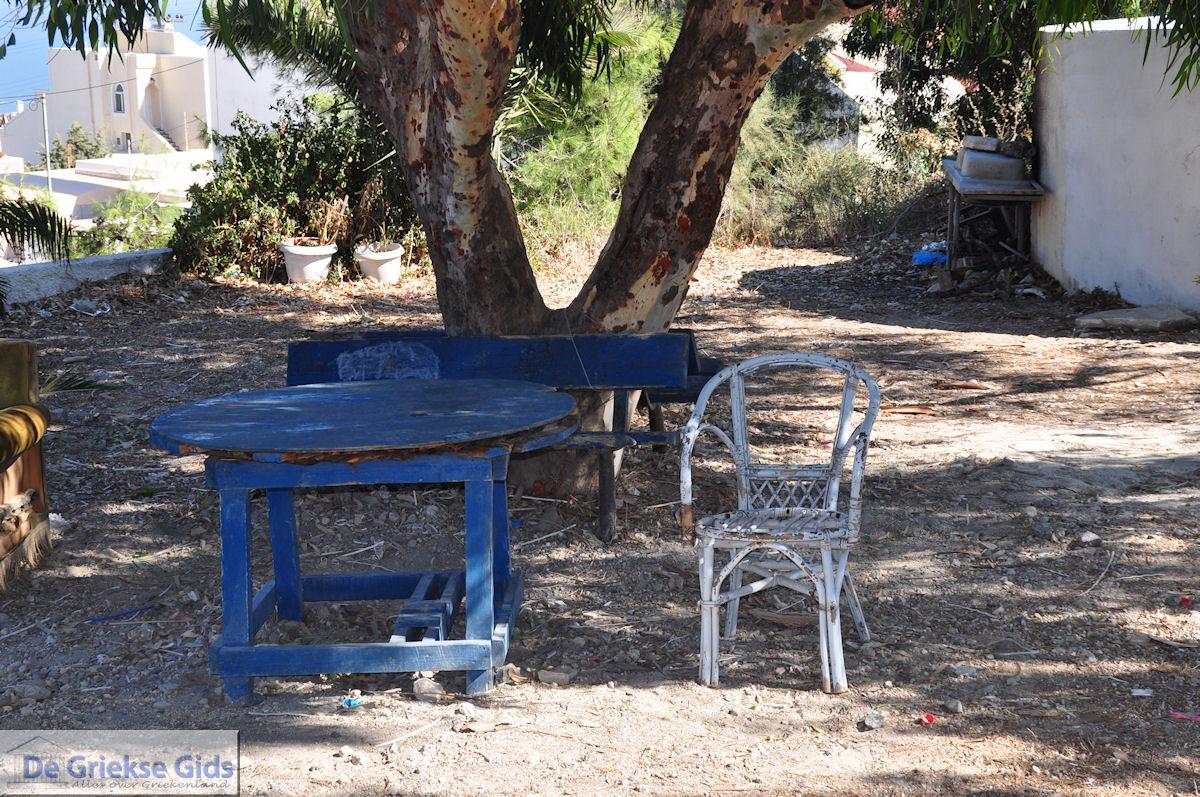 foto Imerovigli Santorini (Thira) - Foto 16