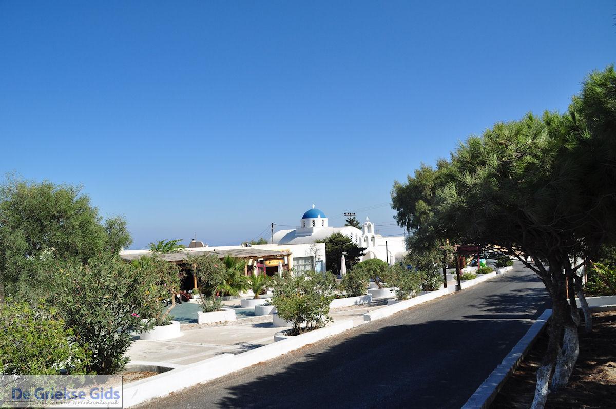 foto Imerovigli Santorini (Thira) - Foto 18