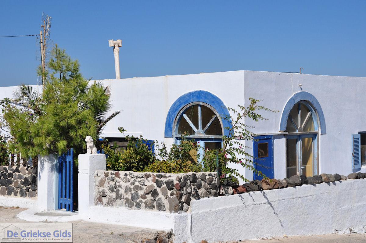 foto Imerovigli Santorini (Thira) - Foto 20