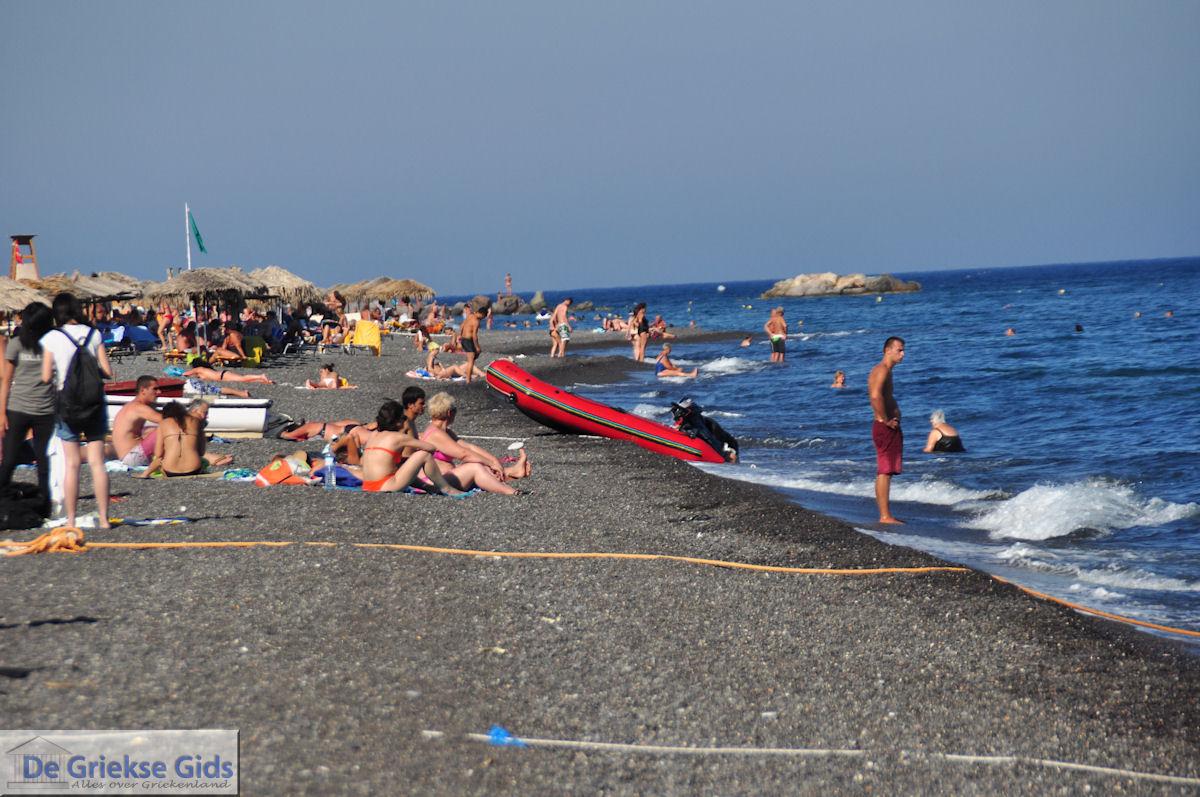 foto Kamari Santorini (Thira) - Foto 6