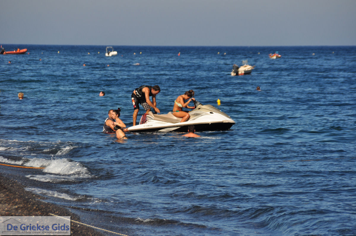 foto Kamari Santorini (Thira) - Foto 8