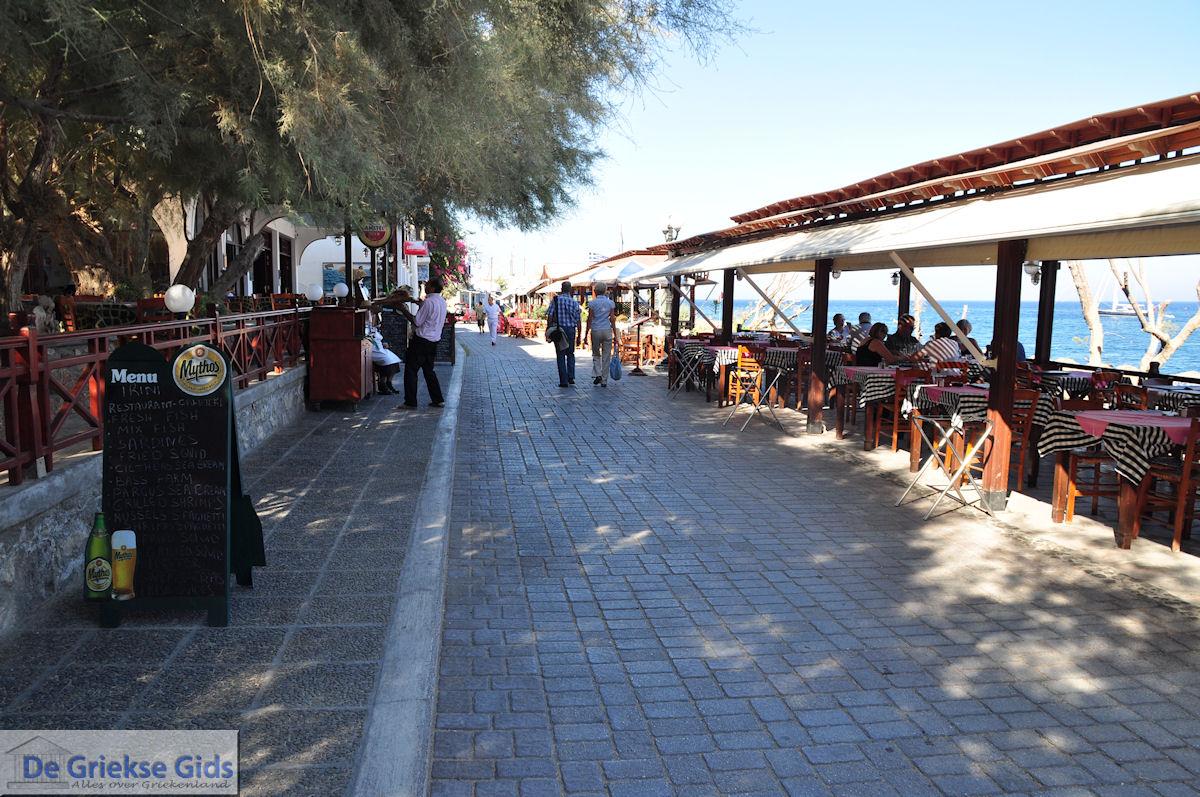 foto Kamari Santorini (Thira) - Foto 11