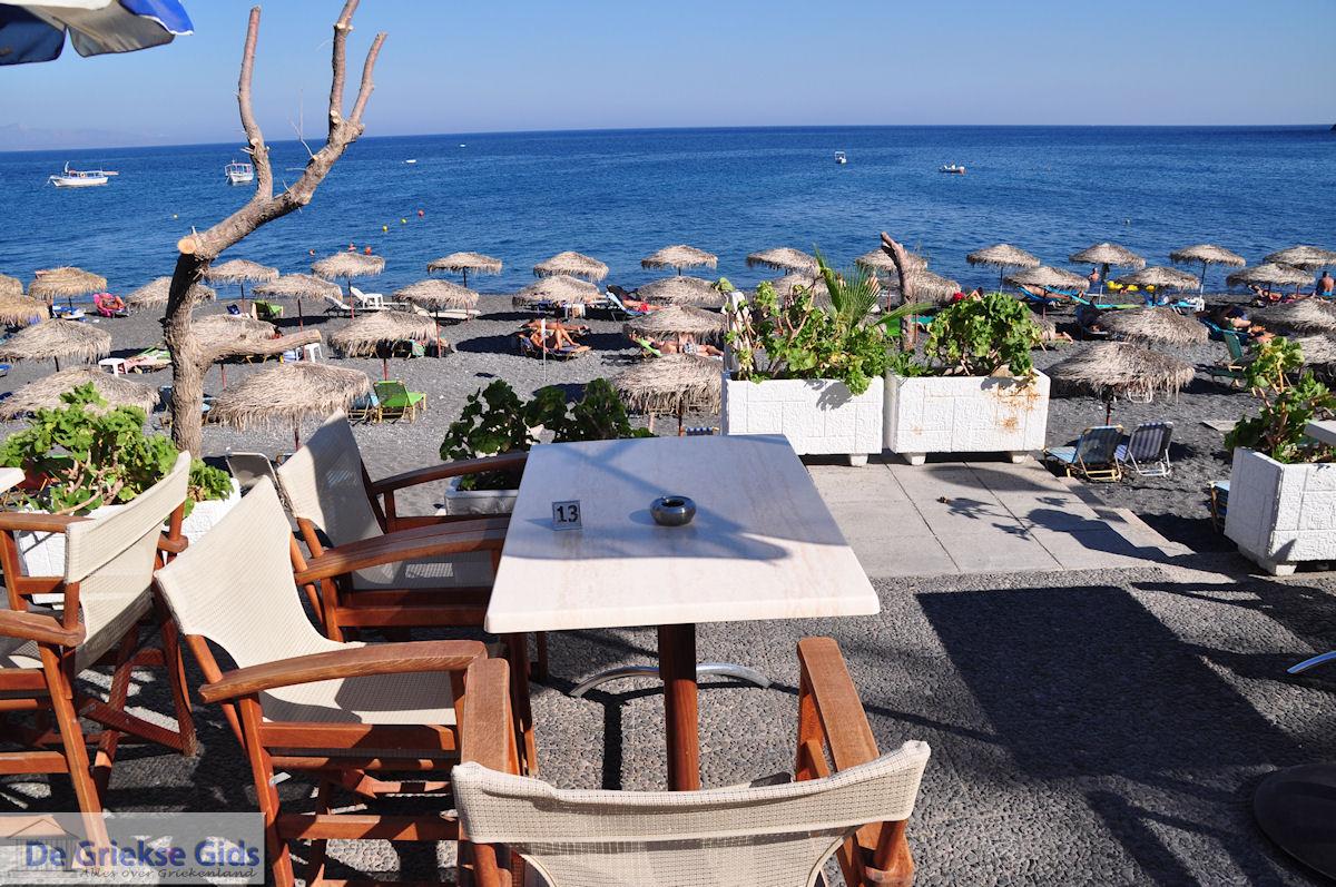 foto Kamari Santorini (Thira) - Foto 12