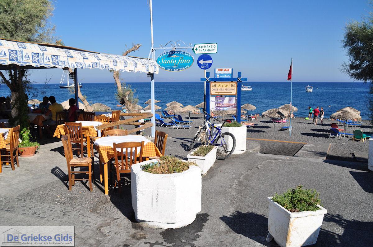 foto Kamari Santorini (Thira) - Foto 14