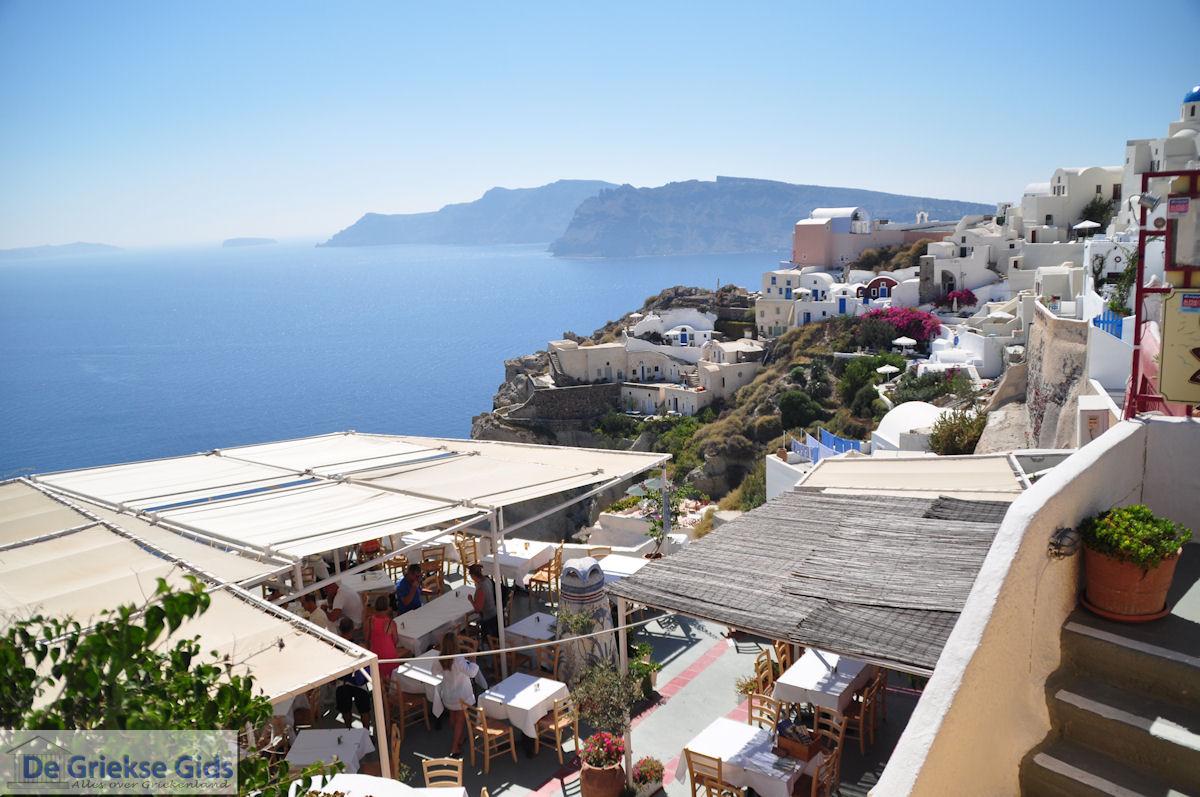 foto Oia Santorini (Thira) - Foto 15