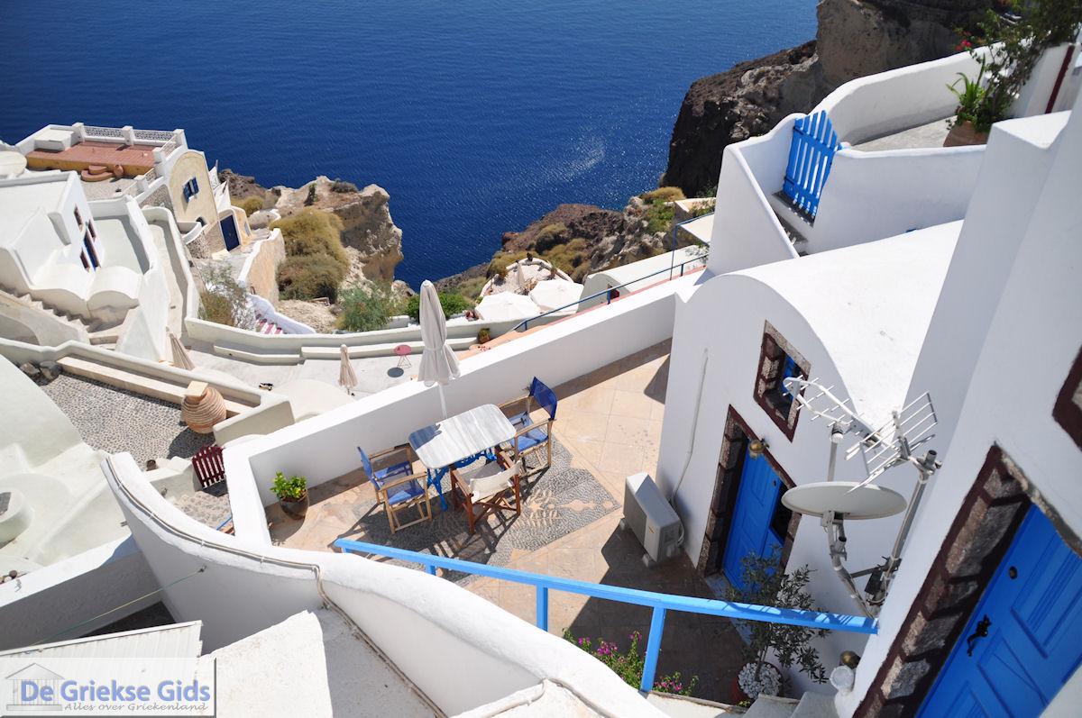 foto Oia Santorini (Thira) - Foto 23