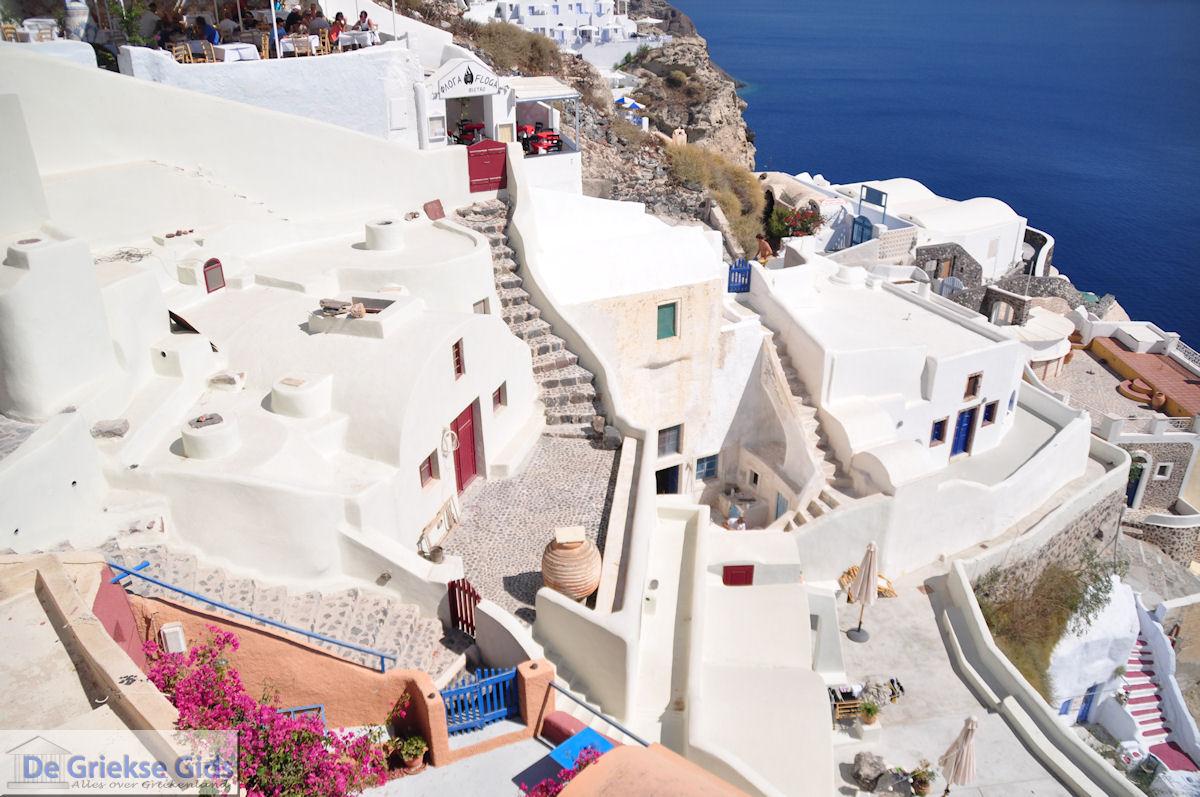foto Oia Santorini (Thira) - Foto 31