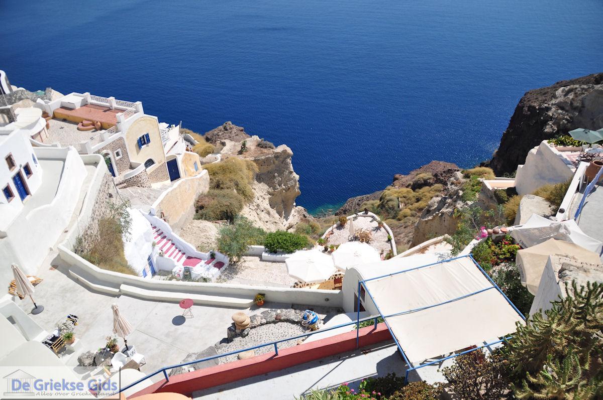 foto Oia Santorini (Thira) - Foto 32