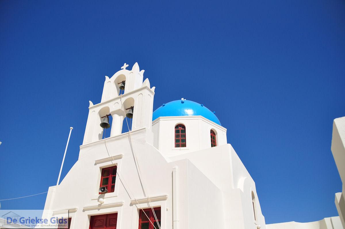 foto Oia Santorini (Thira) - Foto 54