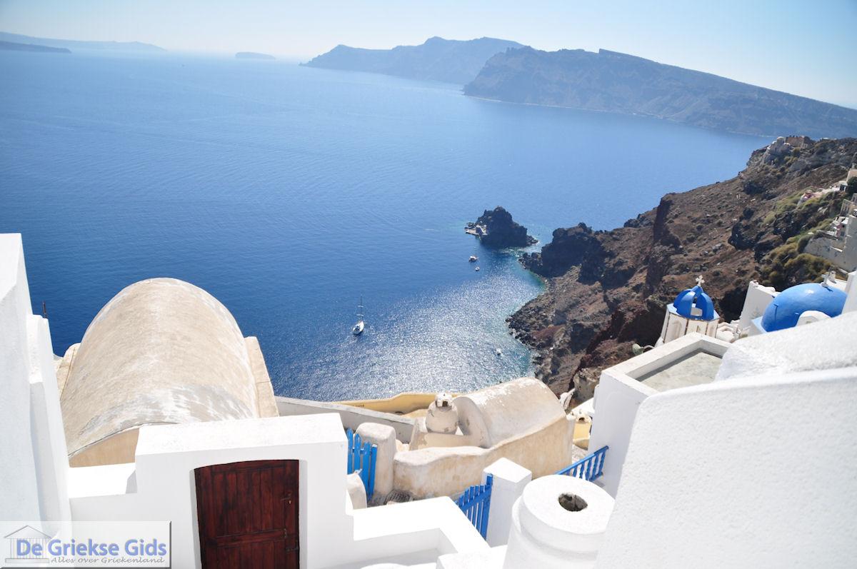 foto Oia Santorini (Thira) - Foto 55