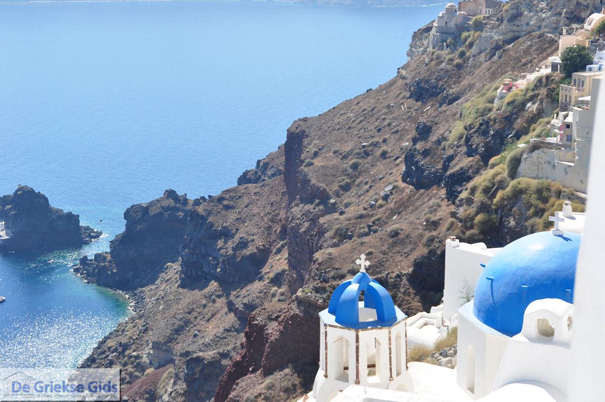 foto Oia Santorini (Thira) - Foto 58