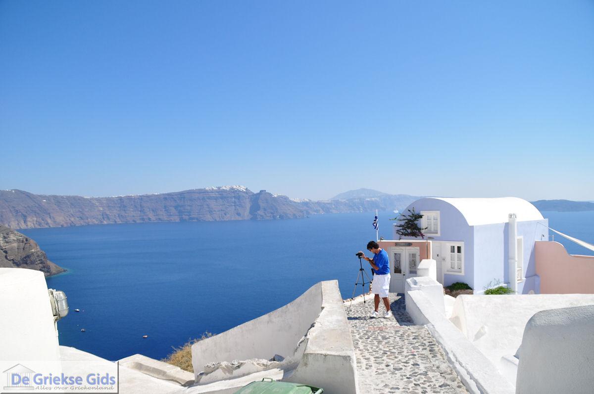 foto Oia Santorini (Thira) - Foto 64