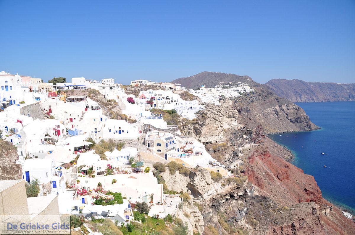 foto Oia Santorini (Thira) - Foto 66