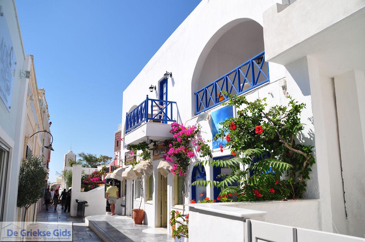 foto Oia Santorini (Thira) - Foto 75