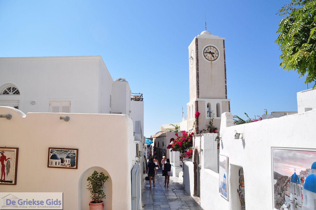 foto Oia Santorini (Thira) - Foto 76