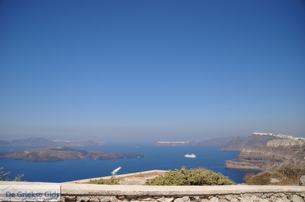 foto Foto Santorini (Thira) - Foto 2