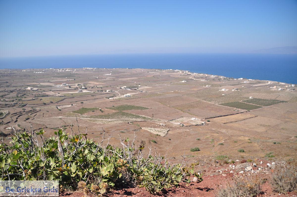 foto Foto Santorini (Thira) - Foto 6