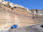 Haven Athinios Santorini (Thira) - Foto 12 - Foto van De Griekse Gids