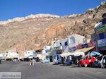 Haven Athinios Santorini (Thira) - Foto 13 - Foto van De Griekse Gids