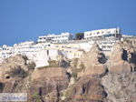 Haven Athinios Santorini (Thira) - Foto 22 - Foto van De Griekse Gids