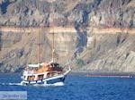 Haven Athinios Santorini (Thira) - Foto 27 - Foto van De Griekse Gids