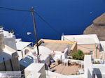 Fira Santorini (Thira) - Foto 20 - Foto van De Griekse Gids