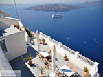 Fira Santorini (Thira) - Foto 31 - Foto van De Griekse Gids