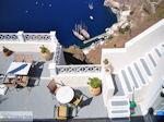 Fira Santorini (Thira) - Foto 32 - Foto van De Griekse Gids