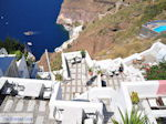 Fira Santorini (Thira) - Foto 42 - Foto van De Griekse Gids