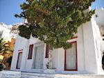 Fira Santorini (Thira) - Foto 45 - Foto van De Griekse Gids