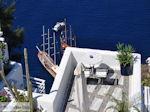 Fira Santorini (Thira) - Foto 48 - Foto van De Griekse Gids